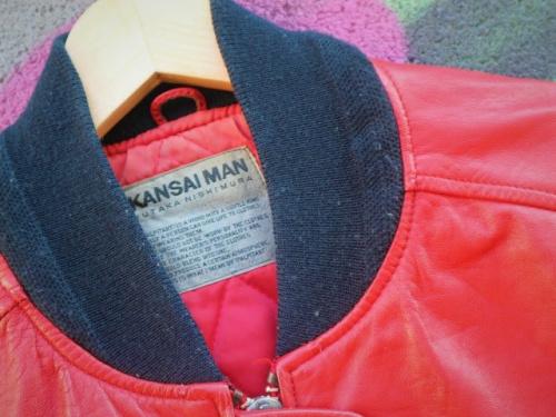 KANSAIYAMAMOTOの古着