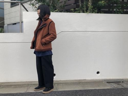 UNITED TOKYOのユナイテッドトーキョー