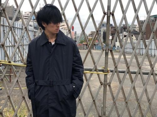 トレファクスタイル下北沢1号店ブログ画像1