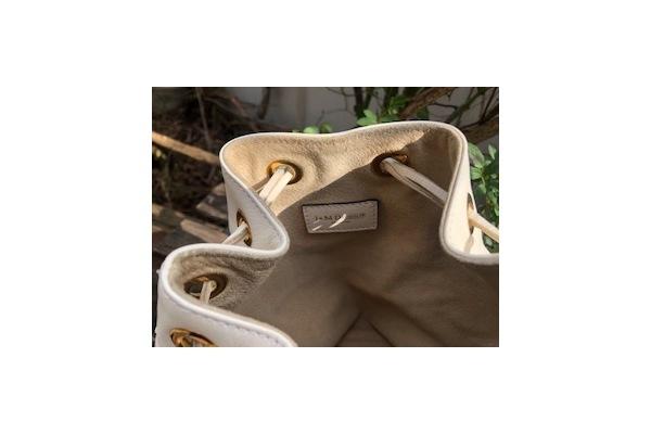 ジェイ&エム デヴィッドソンのバッグ