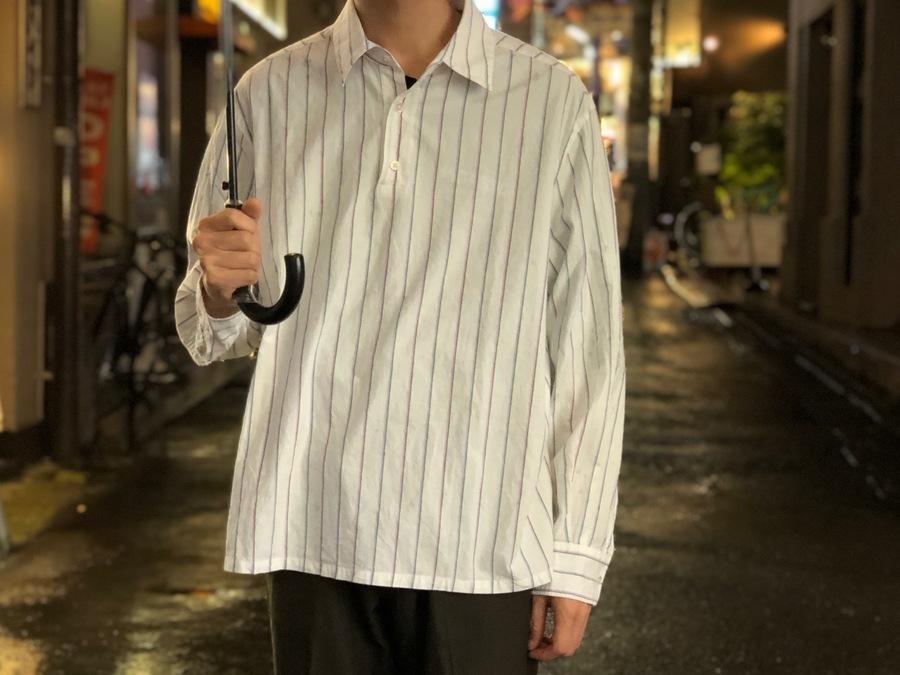 トレファクスタイル下北沢1号店ブログ画像5
