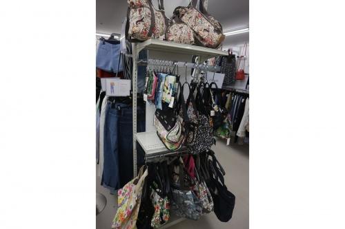 トレファクスタイル春日部店ブログ画像2
