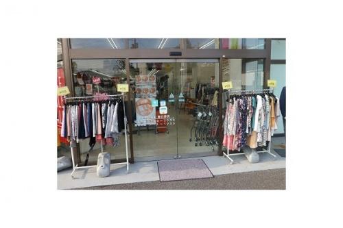 トレファクスタイル春日部店ブログ画像5