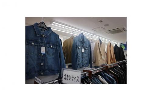 トレファクスタイル春日部店ブログ画像1