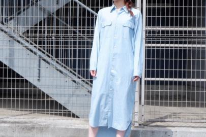 「キャリアファッションのMADISON BLUE 」