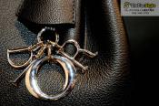 "【Christian Dior/クリスチャン・ディオール】""OPEN BAR 2WAY BAG""入荷!"