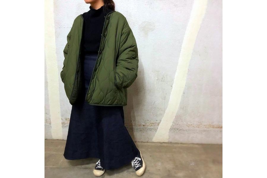 「キャリアファッションのCLANE 」