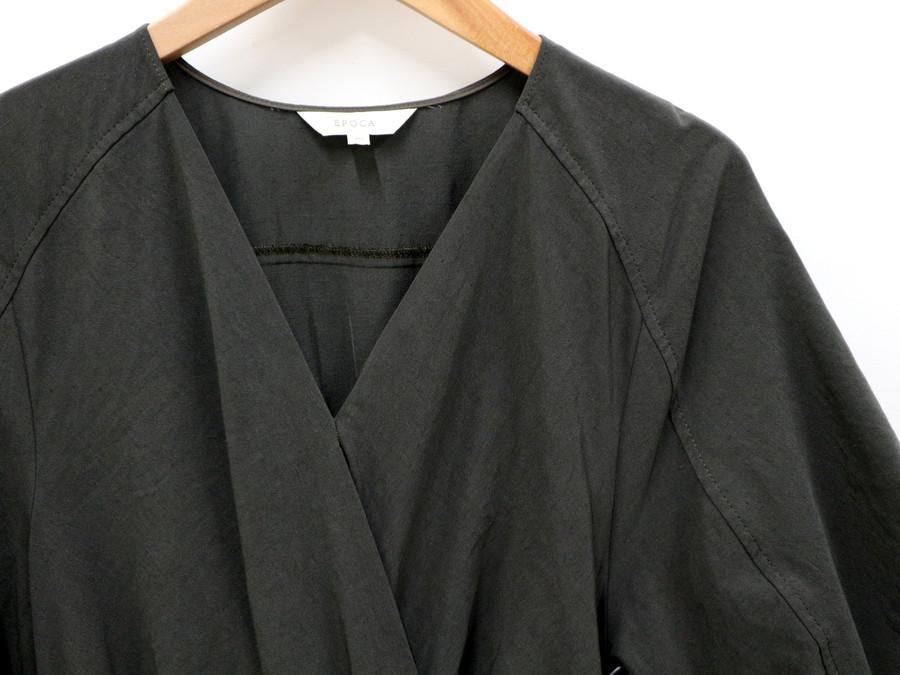 「キャリアファッションのEPOCA 」