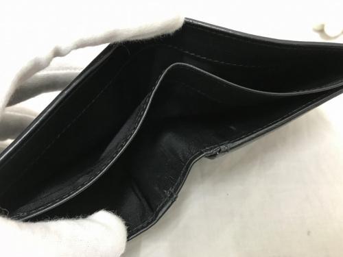財布のメンズ