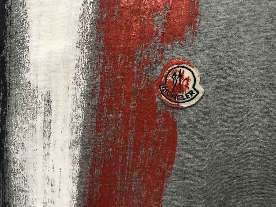 MAGLIA T-SHIRTのTシャツ