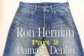 「ロンハーマンのRon Herman 」