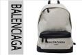 「バレンシアガのバックパック 」