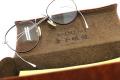 「金子眼鏡の眼鏡 」