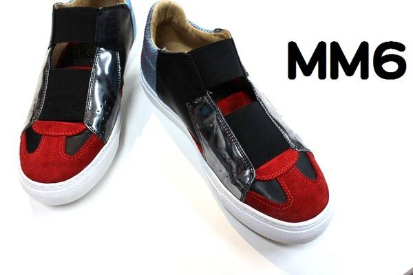 「MM6のマルジェラ 」