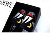 夏の靴といえば・・LOEWE/ロエベ