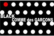 BLACK COMME des GARCONSの魅力【トレファクスタイル戸越銀座】