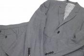 スーツの買取も行っております!!!&THOM BROWNE入荷情報!!!