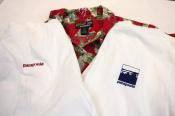 夏に着るpatagonia/パタゴニア!イケてるアロハとTシャツあります!
