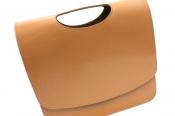 一味違ったバッグならこのペリーコで決まり。