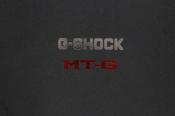 最高級のG-SHOCK。世界6局対応電波ソーラー対応モデル入荷しました!