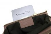 パーティーシーンにいかがでしょうか?Christian Diorのチェーンバッグ入荷!【古着買取トレファクスタイル戸越銀座店