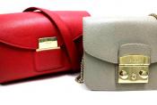 学生から大人まで絶大な支持。FURLA/フルラよりバッグを豪華に2点ご紹介します♪