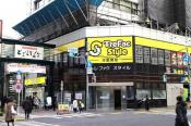 日本有数の商店街でのお祭り!!トレファクもお買得アイテム増やしてます!!