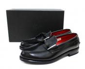 足元から上品さを...REGAL Shoe&Co./リーガル シュー&カンパニーより入荷のお知らせ。