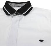 Dior Homme/ディオールオム18AW人気のシャツ入荷しました!!