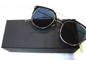 エレガントなスタイル、そして気品溢れるサングラス入荷いたしました!!