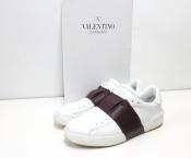 VALENTINO/ヴァレンティノより人気アイテム入荷しました!
