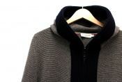 MONCLER/モンクレールよりMAGLIONE TRICOT CARDIGAN入荷。