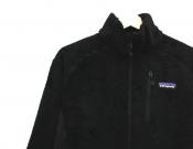 patagonia/パタゴニア 2018年モデルのR2ジャケットが入荷しました!