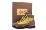 Danner/ダナーより「ダナーライト」入荷しました。