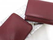 COMME des GARCONS/コムデギャルソンより財布のご紹介。