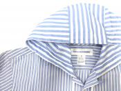 COMME des GARCONS SHIRT/コムデギャルソンシャツより春に最適なアイテムが入荷しました!!