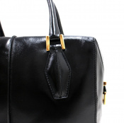 TODS(トッズ)D-CUBE BAG