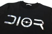 Dior/ディオールより19AWロゴTシャツ入荷。