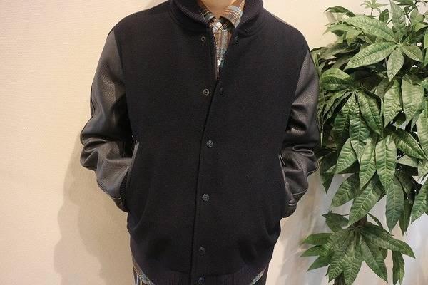 「トレファクスタイル戸越銀座店ブログ」