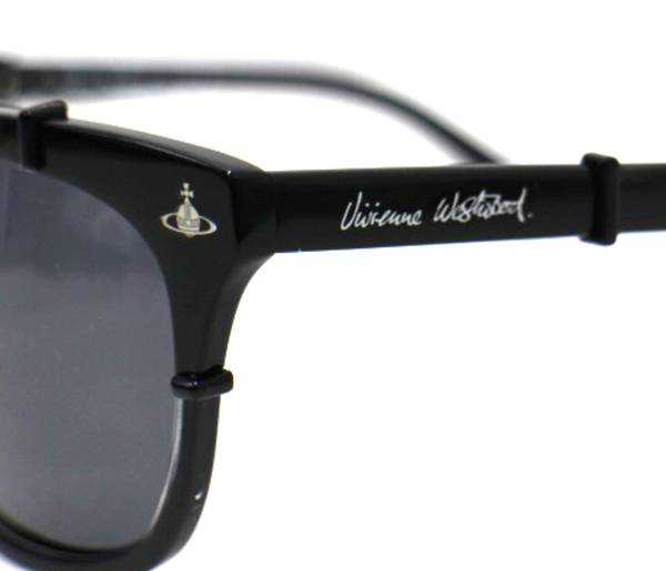 「VivienneのVivienne Westwood 」