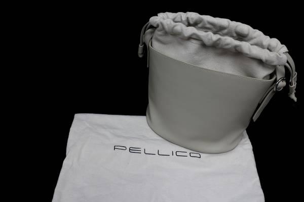 「PELLICOのペリーコ 」