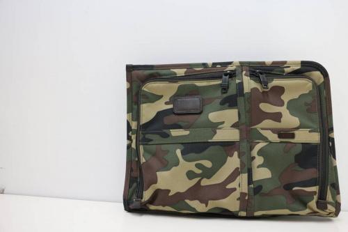シューズ・バッグのショルダーバッグ