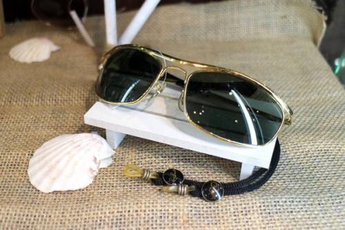 買取のサングラス