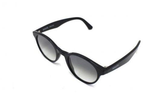 ドゥージーエムのサングラス