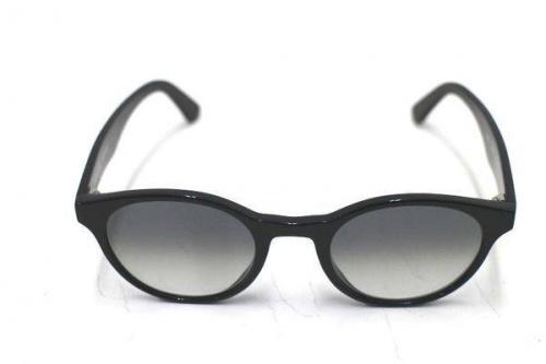 カイトの眼鏡