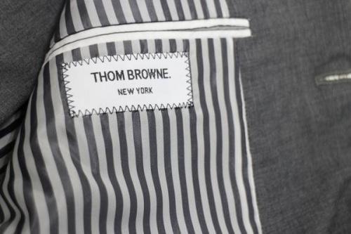 THOM BROWNEの戸越銀座