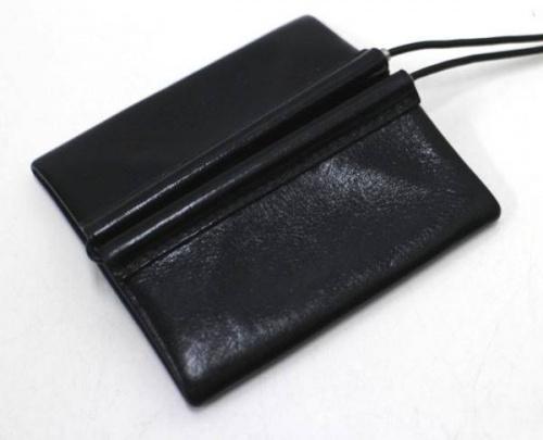 エルメスのコインケース