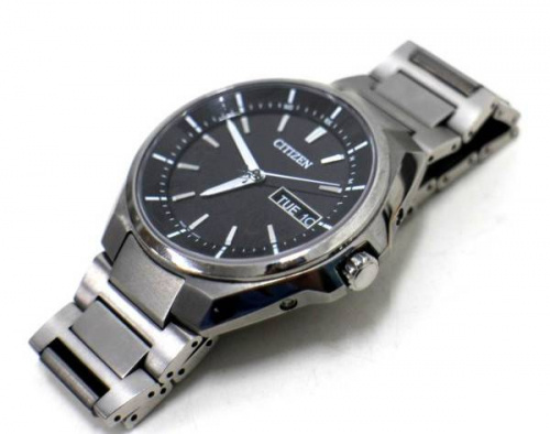 シチズンの時計