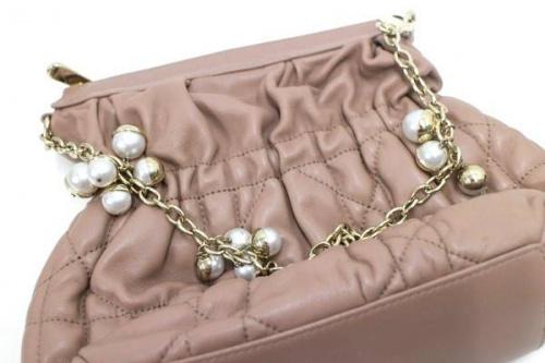 インポートブランドのChristian Dior