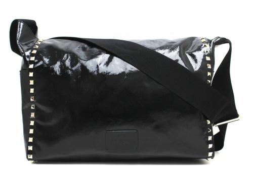 ヴァレンティノのショルダーバッグ